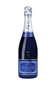 Игристое вино LAURENT-PERRIER ULTRA BRUT